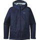 Patagonia Torrentshell Jacket Men blue